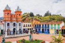 Colombie essentielle