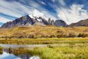 Le meilleur de la Patagonie